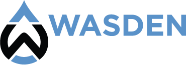 Wasden Plumbing